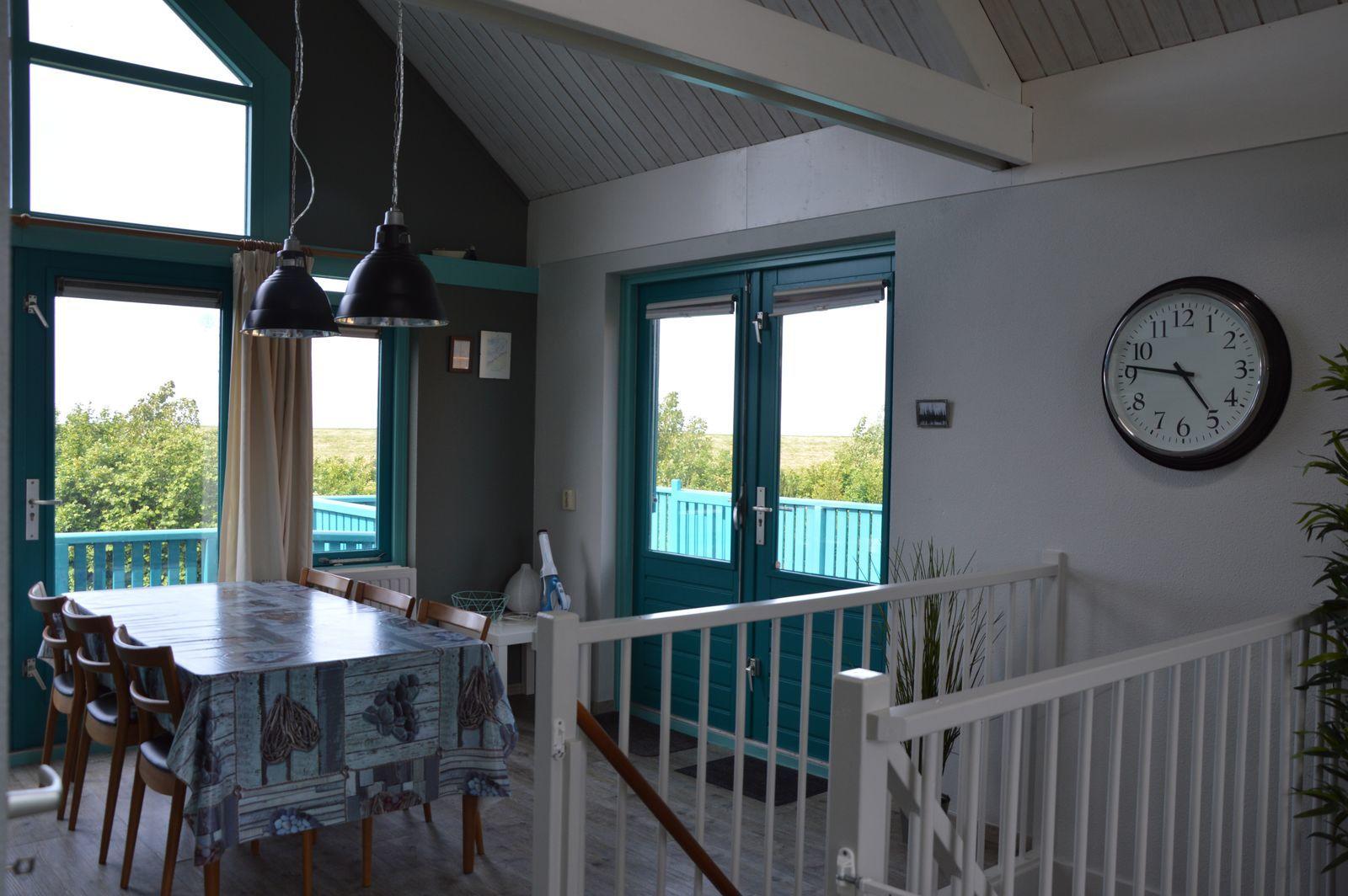 Grimaud 173 - Kustpark Village Scaldia