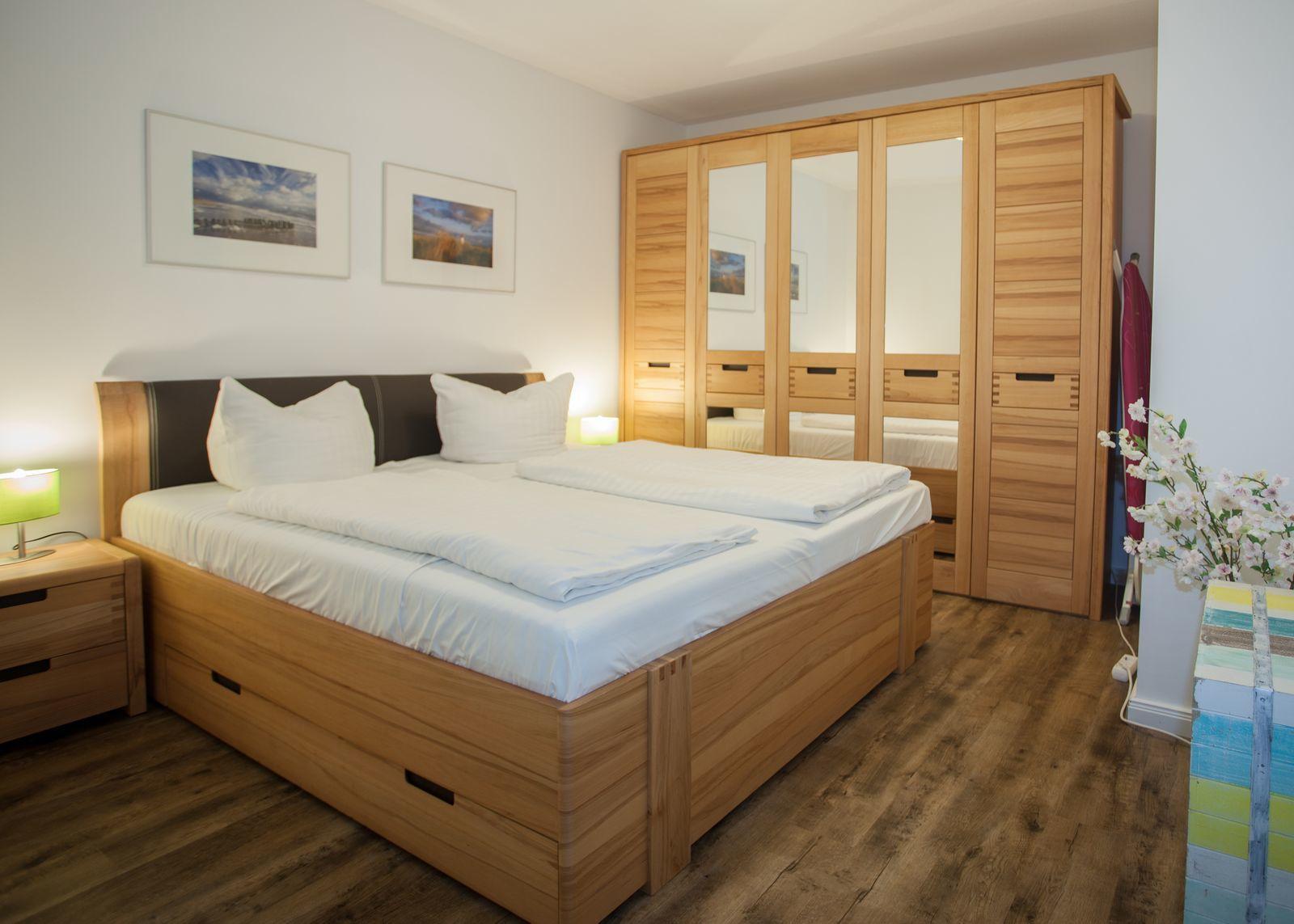 Apartment - Am Bergelchen 58-J | Winterberg-Niedersfeld