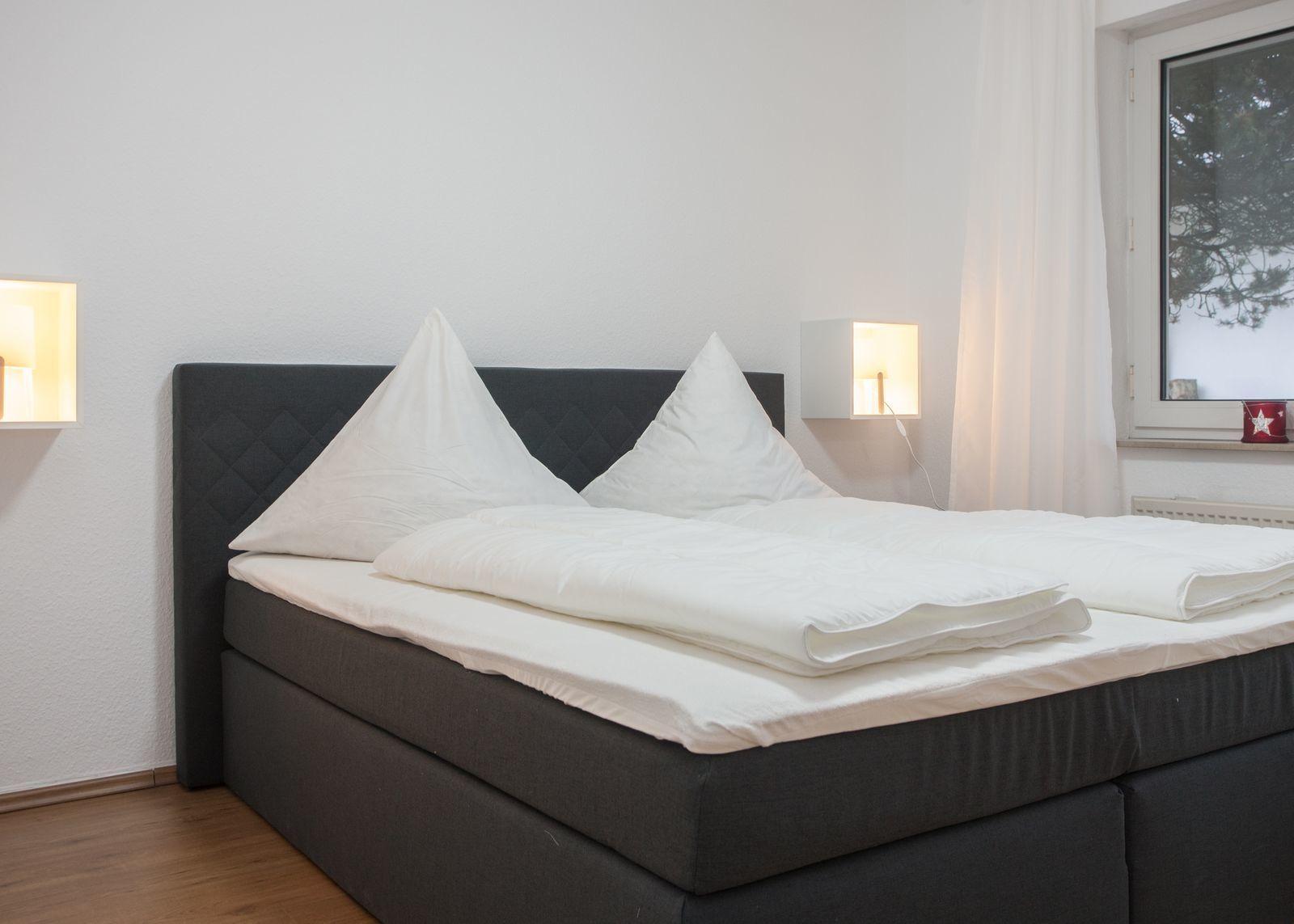 Appartement Mexx - Auf der Weide 1 | Altastenberg