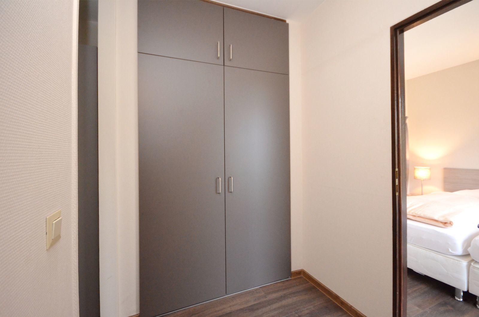 Comfort Ferienhaus 4P