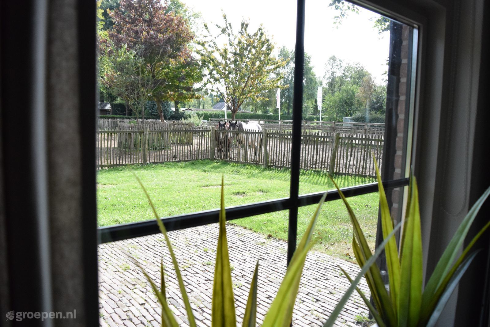 Holidayhome Voorthuizen